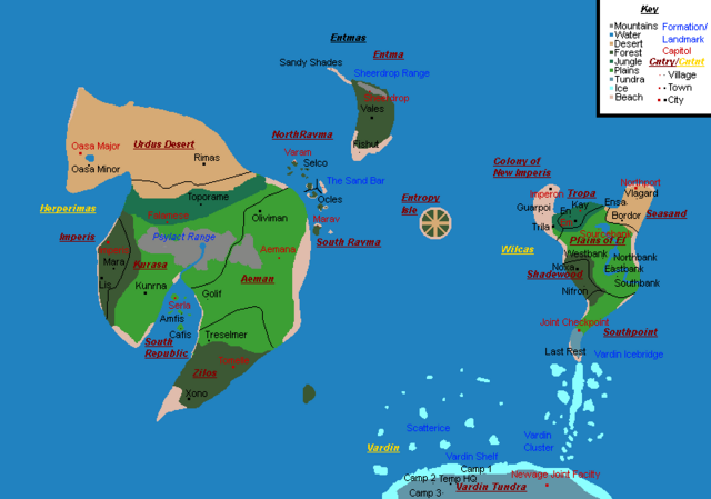 File:Finished World Map DS.png