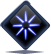 Icon ability Abilities flux dps melee2 active PNG
