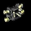 Titan Weapon 4