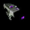 Arakna Weapon 4