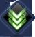 Icon ability entanglingRush