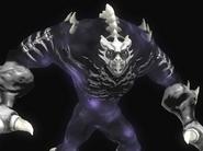 BetaWraith