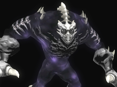 File:BetaWraith.png