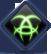 Icon ability Abilities bio dps melee passive