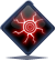 Icon ability Abilities plasma dps range2 basic