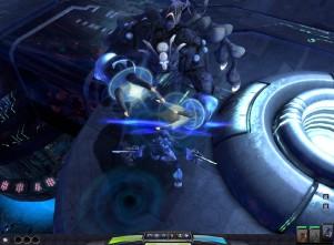 File:Polaris the Gravity Manipulator.jpg