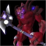 185px-Wraith Gamma