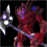 File:185px-Wraith Gamma.png