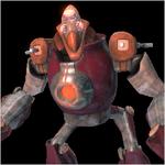 Titan Beta