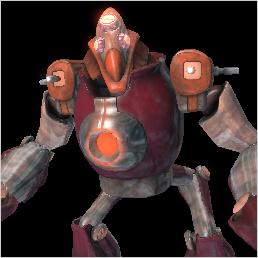 File:Titan Beta.png
