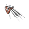 Blitz Weapon 3