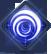 Icon ability Abilities flux quantumTunneling