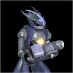 Seraph-XS Delta