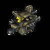Titan Weapon 3