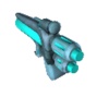 Orion Weapon 5