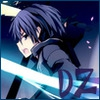 File:DZ Kirito.jpg