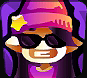 File:Agent 1 Callie Icon.png