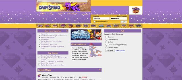 File:Darkspyro christmas 2011.jpg