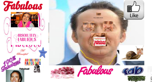 File:Fab.png