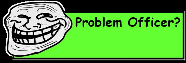 File:Problem 2.png