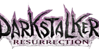 Darkstalkers Resurrection Achievements and Trophies