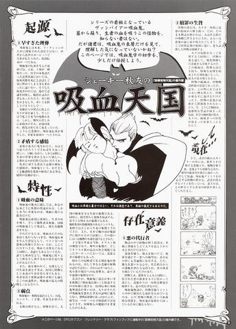 File:Vampire Savior Secret File 09.png