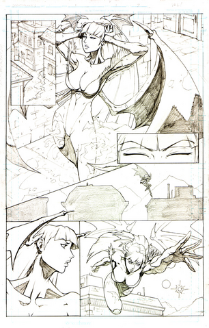 File:UCDNW Issue 01 Sketch 01.png