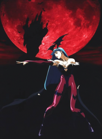 File:Morrigan OVA promotional 02.png
