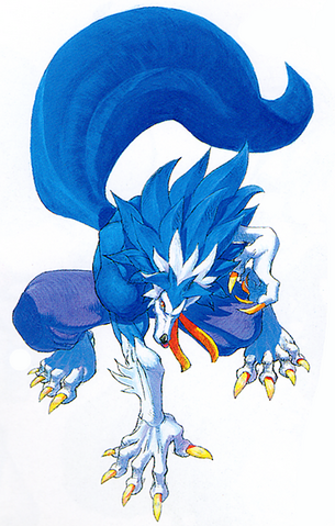 File:Night Warriors Darkstalkers Revenge Jon Talbain 02.png