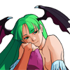 File:DS3 Moves Morrigan.png