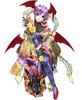 Lilith-OnimushaSoulB