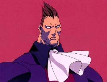 File:Demitri Maximoff OVA Animation Cel.jpg