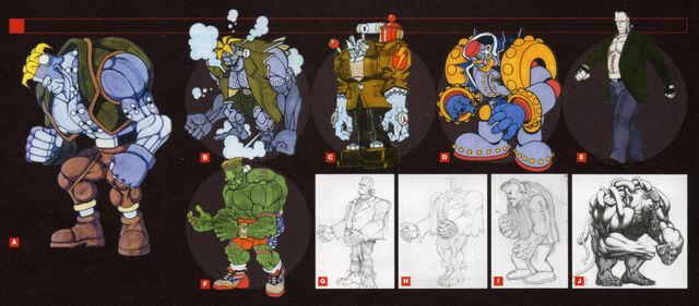 File:Capcom1753.jpg