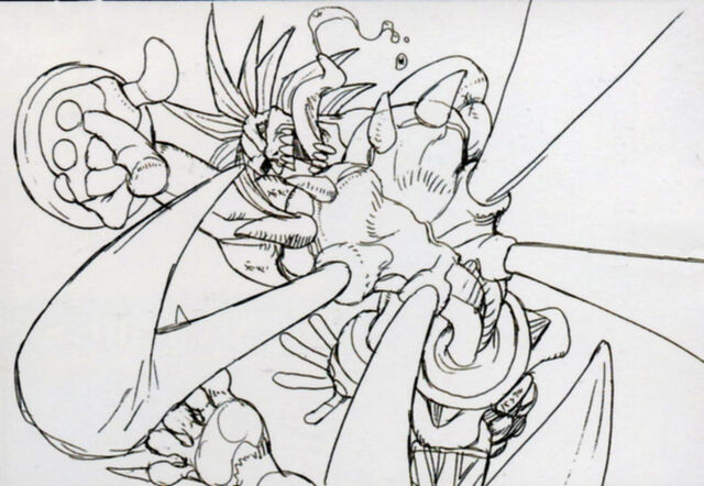 File:Capcom1762.jpg