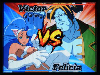 File:Vampire pachislo screen 05.png