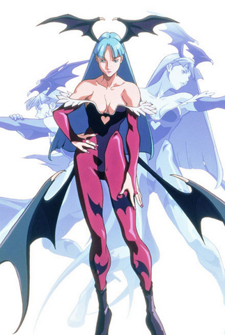 File:Morrigan OVA promotional 01.png