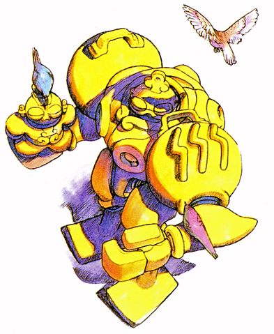 File:Night Warriors Darkstalkers Revenge Huitzil 02.png