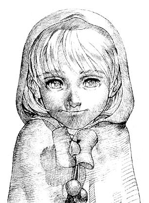 File:Darkstalkers-3-BBHood-Sketc.png