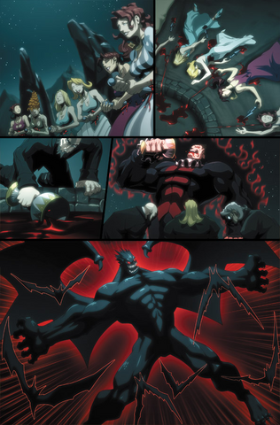 File:UCDNW Issue 02 Preview 05.png