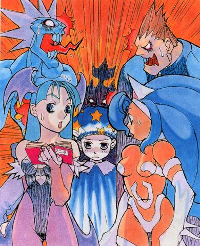 File:Capcom1697.jpg