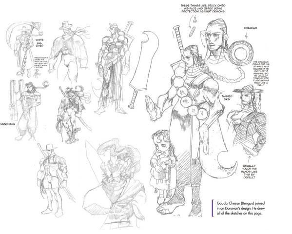 File:Donovan Complete Works drafts.png