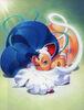 Capcom1706