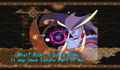 Thumbnail for version as of 00:03, April 8, 2014
