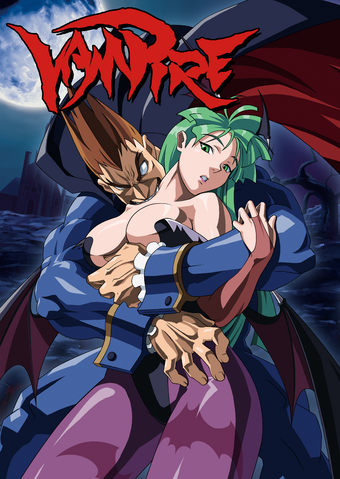 File:Vampire pachislo poster.png