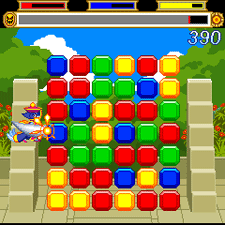 File:Lei Leis Magical Hammer 02.png
