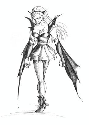 File:Morrigan Concept Artwork 04.jpg