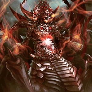 File:Raging Inferno.png