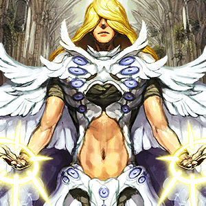 File:White Winged Oracle.png