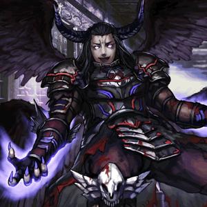 File:Cruel Black Wings.png