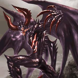 File:Devil Ripper.png